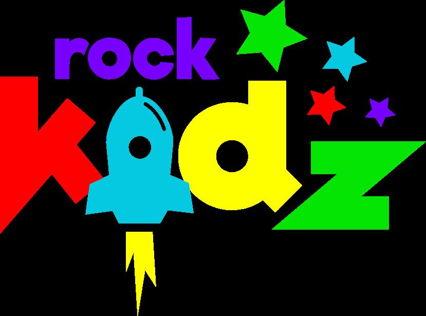 Rock Kidz